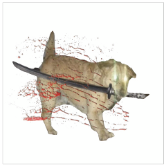 draingang bladee dg drain dog freetoedit
