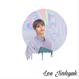 up10tionwei leejinhyuk freetoedit