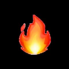 freetoedit emojiiphone emojiselfie emoji remix