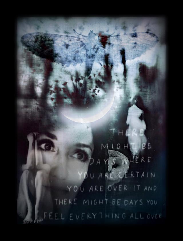 #babelart #art #photography #interesting #emotion #struggles #women #selfie #owl #moon #moth #vinyl #blur #inspiration #picsart #myedit     Moth photo - @jcervay  #freetoedit