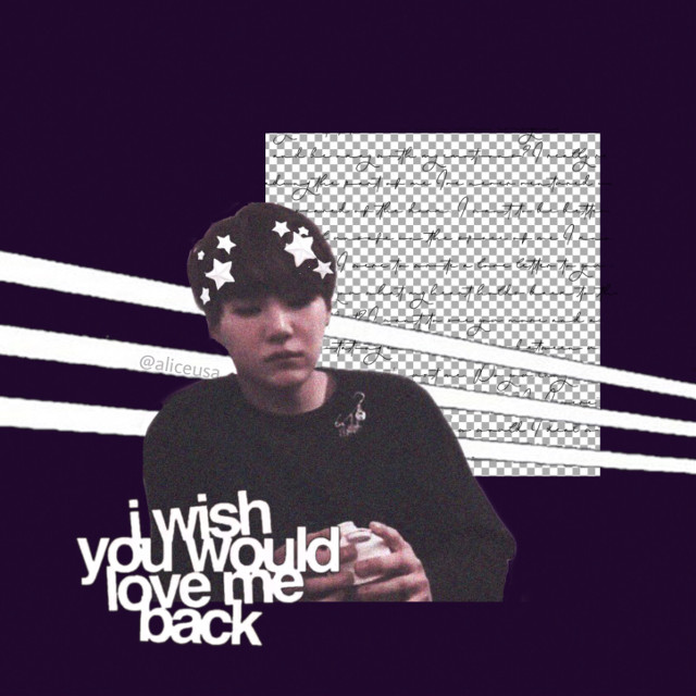 #yoongi #bts #suga #edits #purple #aesthetic #quotes #stars #dark #freetoedit