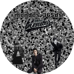 shawnmendes shawn mendes shamila followers freetoedit