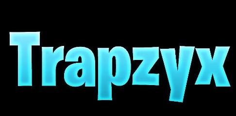 trapzyx freetoedit