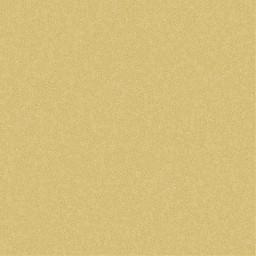 freetoedit gold glitter background backgrounds