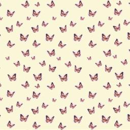 freetoedit aesthetic pinkaesthetic butterflies pinkbutterfly eczoombackgrounds zoombackgrounds