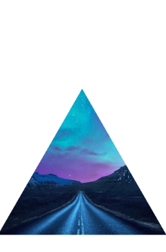 triangle freetoedit