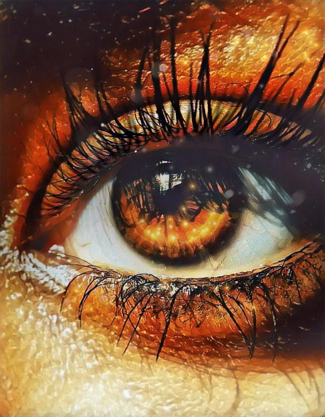 #eye ❤️