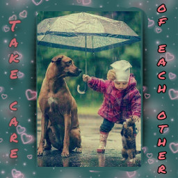 freetoedit friendship takecare love dogslover