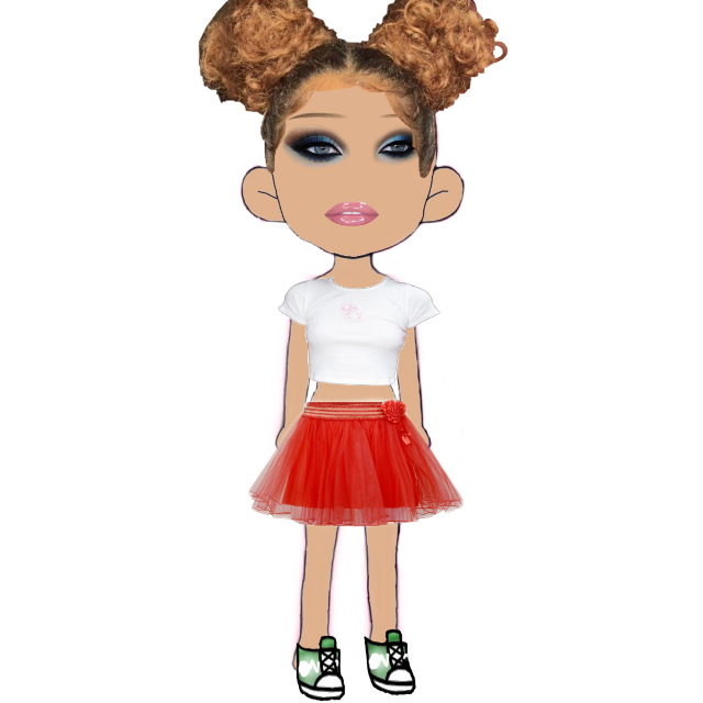 #barbie #freetoedit