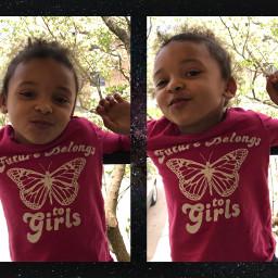 freetoedit armani girl myangel love