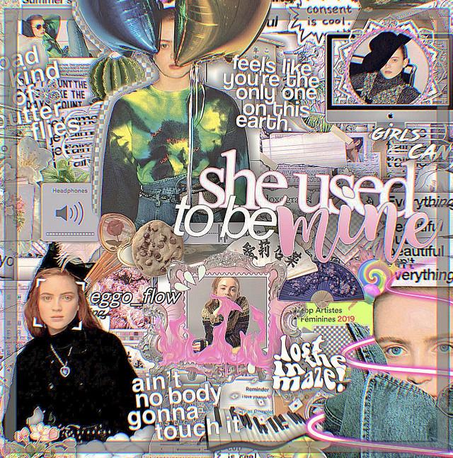 "♡︎open♡︎  ♥︎hey guys♡︎  what's up? I did a edit of Sadie today!! I hope you like it♡︎ 🎀✩ * ✨✌︎︎ ❄︎     💸* + ⍟ —————————————— ☾༄𝚌𝚛𝚎𝚍𝚒𝚝𝚜༄☾ •overlays •text overlay •polarr filters 🎀✩ * ✨✌︎︎ ❄︎     💸* + ⍟ —————————————— ꧁about the edit꧂ who༄Millie rate༄8/10 how long༄ idk 2hr inspiration༄ @st_waffles 🎀✩ * ✨✌︎︎ ❄︎     💸* + ⍟ —————————————— ♡︎about me♡︎ last food eaten༄yogurt mood ༄fat and happy last song listen too༄the Schuyler sisters  weather༄stormy date༄April 17 2020 ————————————— 🎀✩ * ✨✌︎︎ ❄︎     💸* + ⍟ ༄Random Tag༄ @jsross2007  𝑡ℎ𝑎𝑛𝑘 𝑦𝑜𝑢 𝑓𝑜𝑟 𝑟𝑒𝑎𝑑𝑖𝑛𝑔, 𝑛𝑜𝑤 𝑜𝑛 𝑡𝑜 𝑡𝑎𝑔𝑙𝑖𝑠𝑡. 𝑖𝑓 𝑦𝑜𝑢 𝑤𝑎𝑛𝑡 𝑡𝑜 𝑏𝑒 𝑖𝑛 𝑚𝑦 𝑡𝑎𝑔𝑙𝑖𝑠𝑡 𝑐𝑜𝑚𝑚𝑒𝑛𝑡 ""🎀""   ♡︎taglist♡ ︎@wheelerswaffles @fandomxloverr @strangewheeler @ilovemillls @ahoyladies- @marvel_stan @st_waffles @jedii_palpatine @graycie_ @mvltixquake @barberheadquarters @avengersxassemble @laura_z4 @dreamingmillie @suchpirate @lexi_19 @mills_angel- @blushytears @milliexsadie @https_hammyham @cocoagloss @daniellelovesyou123  🎀🎀🎀🎀🎀🎀🎀🎀🎀🎀🎀🎀🎀🎀🎀🎀🎀🎀🎀🎀🎀🎀🎀🎀🎀🎀🎀🎀🎀🎀🎀  𝑡ℎ𝑎𝑛𝑘 𝑦𝑜𝑢! ℎ𝑎𝑣𝑒  𝑤𝑜𝑛𝑑𝑒𝑟𝑓𝑢𝑙 𝑑𝑎𝑦  #strongernow♡︎ #forkylie #sadie #sadiesink #happybirthday #loveher #freetoedit NO #st011ncontest @st-011"