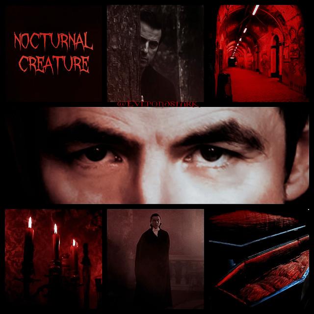 "🥀🖤🥀🖤🥀 ""𝑶𝒉, 𝒕𝒉𝒆 𝒕𝒆𝒓𝒓𝒊𝒃𝒍𝒆 𝒔𝒕𝒓𝒖𝒈𝒈𝒍𝒆 𝒕𝒉𝒂𝒕 𝑰 𝒉𝒂𝒗𝒆 𝒉𝒂𝒅 𝒂𝒈𝒂𝒊𝒏𝒔𝒕 𝒔𝒍𝒆𝒆𝒑 𝒔𝒐 𝒐𝒇𝒕𝒆𝒏 𝒐𝒇 𝒍𝒂𝒕𝒆; 𝒕𝒉𝒆 𝒑𝒂𝒊𝒏 𝒐𝒇 𝒕𝒉𝒆 𝒔𝒍𝒆𝒆𝒑𝒍𝒆𝒔𝒔𝒏𝒆𝒔𝒔, 𝒐𝒓 𝒕𝒉𝒆 𝒑𝒂𝒊𝒏 𝒐𝒇 𝒕𝒉𝒆 𝒇𝒆𝒂𝒓 𝒐𝒇 𝒔𝒍𝒆𝒆𝒑, 𝒂𝒏𝒅 𝒘𝒊𝒕𝒉 𝒔𝒖𝒄𝒉 𝒖𝒏𝒌𝒏𝒐𝒘𝒏 𝒉𝒐𝒓𝒓𝒐𝒓 𝒂𝒔 𝒊𝒕 𝒉𝒂𝒔 𝒇𝒐𝒓 𝒎𝒆! 𝑯𝒐𝒘 𝒃𝒍𝒆𝒔𝒔𝒆𝒅 𝒂𝒓𝒆 𝒔𝒐𝒎𝒆 𝒑𝒆𝒐𝒑𝒍𝒆, 𝒘𝒉𝒐𝒔𝒆 𝒍𝒊𝒗𝒆𝒔 𝒉𝒂𝒗𝒆 𝒏𝒐 𝒇𝒆𝒂𝒓𝒔, 𝒏𝒐 𝒅𝒓𝒆𝒂𝒅𝒔; 𝒕𝒐 𝒘𝒉𝒐𝒎 𝒔𝒍𝒆𝒆𝒑 𝒊𝒔 𝒂 𝒃𝒍𝒆𝒔𝒔𝒊𝒏𝒈 𝒕𝒉𝒂𝒕 𝒄𝒐𝒎𝒆𝒔 𝒏𝒊𝒈𝒉𝒕𝒍𝒚, 𝒂𝒏𝒅 𝒃𝒓𝒊𝒏𝒈𝒔 𝒏𝒐𝒕𝒉𝒊𝒏𝒈 𝒃𝒖𝒕 𝒔𝒘𝒆𝒆𝒕 𝒅𝒓𝒆𝒂𝒎𝒔."" - 𝐵𝑟𝑎𝑚 𝑆𝑡𝑜𝑘𝑒𝑟, 𝐷𝑟𝑎𝑐𝑢𝑙𝑎 🥀 🖤 ⚰ 🖤 ⚰ 🖤 #dracula #dracula2020 #claesbang #bbc #netflix #countdracula #bbcdracula #vampire #blood #monster #charming #devil #red #aesthetic #fanart #handsome #actor #blood #belalugosi #bramstoker #bramstokersdracula #vanhelsing"