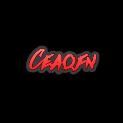 ceaqfn freetoedit