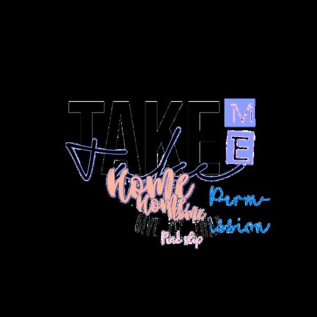 New text overlays  If u use pls credit me cuz i made it (Btw this is α lyric from nurse office by melanie martinez) Hashtags (ignore) #text #textoverlay #textoverlays #overlays #message #imessage #messaging #messagingstickers #aesthetic #aesthetictext #fonts #phonto #masking #complexedits #superimpose #picsart #stickers #aesthetictext #vsco #dafont #complexedithelp #niche #nichememe #nichememehelp #png #pngs #pngaesthetic #p #n #g #melaniemartinez #mel #melanie #martinez #crybaby #crybabys #nurseoffice #takemehome #givemethatpinkslip #permission #home #k-12 #k12 #k-12film #k12film #crybabys #nurseofficemelanie #nurseofficemelaniemartinez #music #nice #cool #classfight #showandtell #dramaclub #strawberryshortcake #lunchboxfriends #orangejuice #detention #teacherspet #detention #highschoolsweethearts #recess #orangejuice #freetoedit