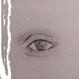 drawing drawn drawstepbystep eyelid eyes freetoedit