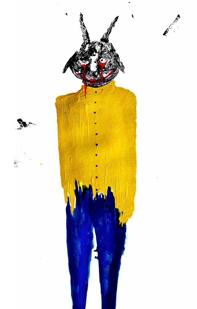 #artist #kunst #abstractart #contemporaryart #expression #artforsale #artistofinstagram #modernartist #instaartwork #kirstenkunst #galleryart #artoftheday #painting #drawing #artcollections #kunsthandel #kunstwerk #fineart #degenerateart #darkness #paint #work #artsrow #artgram #instaart