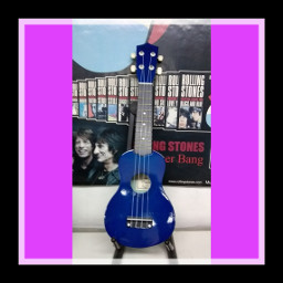 venta instrumentosmusicales musica ventadeinstrumentosmusicales mequedoencasa