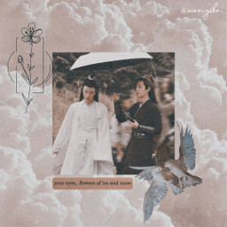 freetoedit mdzs modaozushi theuntamed weiying