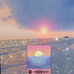 freetoedit surfacesmusic surfaces horizons ocean