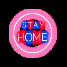 freetoedit stayhome stayhomestaysafe neon neonwords