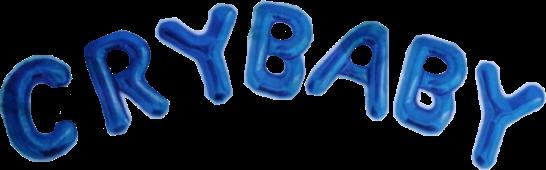 crybaby melaniemartinez k k12 freetoedit
