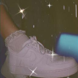 shoe shoes shoegame nike nikeairforce1 freetoedit
