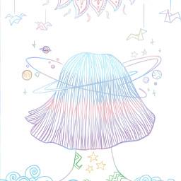 freetoedit eccoloringbook coloringbook