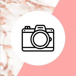 freetoedit highlight story instagram camera