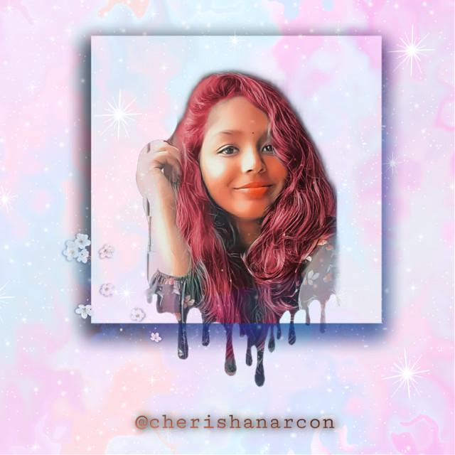 Chosen photo #8 @sudhipthashetty  Follow me on ig @cherishanneee #freetoedit