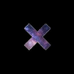 freetoedit x