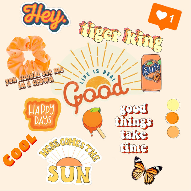 #orange vsco collage!!   comment ⭐️ to be added to the tag list comment ☁️ to be removed  ✨tag list✨  @postive-quotes  @jahxxxbillie  @chloeg07  @chloe_and_company  @ninastyles75  @blueebabee               freetoedit #freetoedit