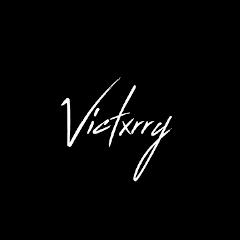 victxrry freetoedit