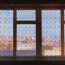 window balcony view plrd freetoedit