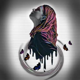 freetoedit picsart replying myedit madewithpicsart