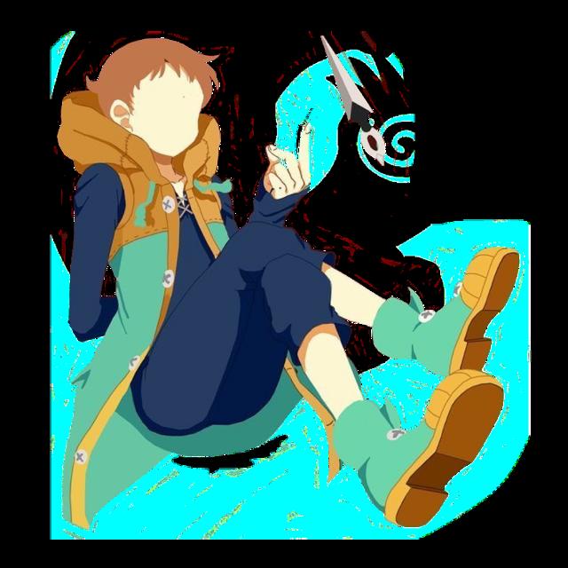 #king #sevendeadlysins #sevendeadlysinsanime #animeboy #animeboys #cuteanimeboy #animeguy #floating #flying #fly #magic #gayboy #gayguy #hoodie #turquoise #green #blue #yellow #greenaesthetic #blueaesthetic #freetoedit