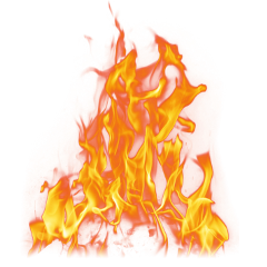 fireflame fire flames chamas fogo freetoedit