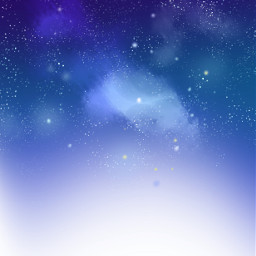 freetoedit background galaxybackground sky