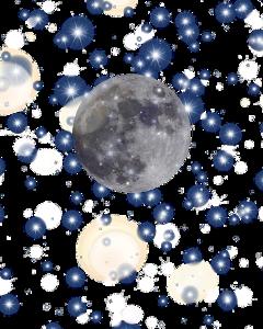 freetoedit edit picture moonlight moonlightmagiceffect