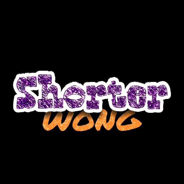 𝚜𝚑𝚘𝚛𝚝𝚎𝚛 𝚠𝚘𝚞𝚕𝚍𝚗𝚝 𝚋𝚎𝚝𝚛𝚊𝚢 𝚊𝚜𝚑...   #bananafish #shorter #shorterwong #banana #fish #ash #ashlynx #eiji #eijiokumura #manga #anime #sticker #animesticker #freetoedit