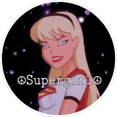 freetoedit supergirl forfrends