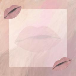freetoedit background backgroundforyou freebackground kiss