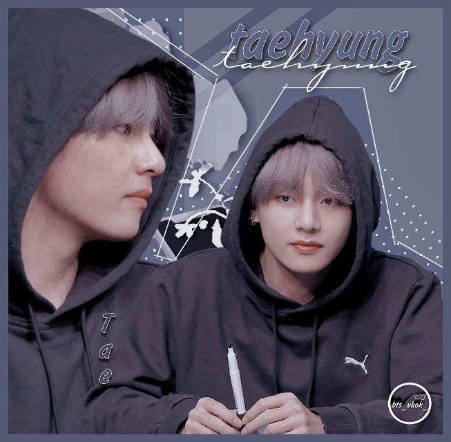 ∴━━━✿━━∴ [👑 𝙏𝙖𝙚𝙝𝙮𝙪𝙣𝙜 ] ∴━━━✿━━∴ New🃏 tae ♡ comment 📎🔄  repost  I hope to publish edits every day🔄✨  ꧁✿- ᴀ ɴ ʏ  Q ᴜ ᴇ ꜱ ᴛ ɪ ᴏ ɴ ꜱ  ʏᴏᴜ  ʜ ᴀ ᴠ ᴇ ?   。・゚♡゚・。🍅。・゚♡゚・。🍒。・゚♡゚・。🍎。・゚♡゚・。  ꧁I -IDOL : TAEHYUNG                ( v )  𝐾𝑖𝑚 𝑡𝑎𝑒𝒉𝑦𝑢𝑛𝑔 ꧁I -GROUP : 𝘽𝙏𝙎 ꧁I -tiempo : 35min  ᭄I  - APP : PICSART , polarr Credits @soso_bts_v  🦋tae  💙comment which is your favorite kpop group? TAG📎 ~~••~~••~~••~~••~~••~~~~••~~••~~••~ #taehyung #bts #kpop #kpopedits #btsarmy #idol #tae #freetoedit  #v #black #red #aesthetic  @bts_vkok_ #freetoedit #freetoedit  #freetoedit