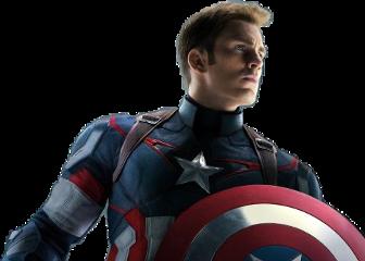 avengers engame captainamerica worthy freetoedit