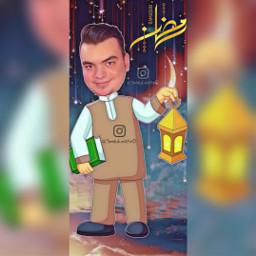 ramadanmubarak ramadankareem ramadan رمضان_شهر_الخير رمضان_كريم freetoedit