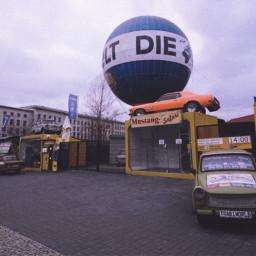 freetoedit love life photography berlin