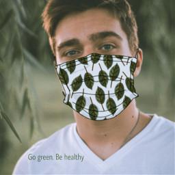 freetoedit heathy mask ecmasktogether masktogether wearamask