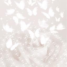 freetoedit backgroundsforyou pastel butterflies seriouslysupernatural