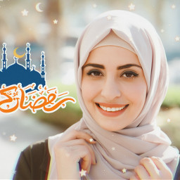 freetoedit ramadan ramadankareem holiday ramadanmubarak