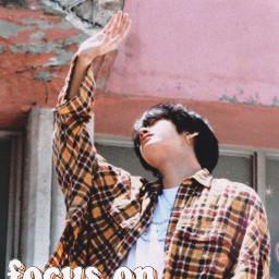 freetoedit hyungwon monstax kpop monstaxhyungwon