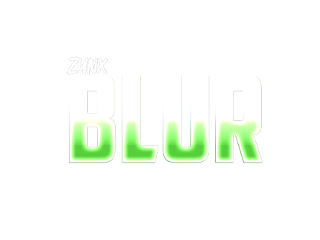 blur freetoedit